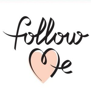 New Follow Game | Please Share & Tag